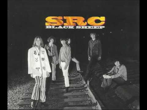 SRC - Black Sheep (1968)