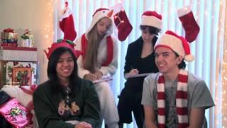 Mickie McKinney Christmas Special!!!!