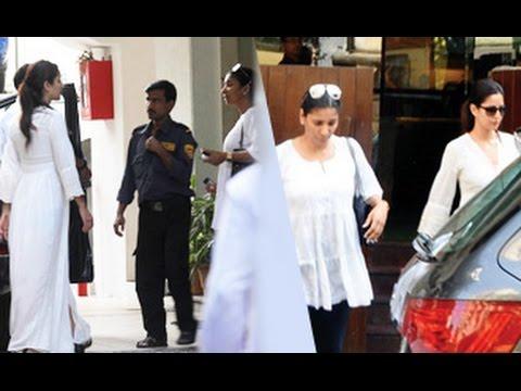 Katrina-Kaif-With-Salman-Khans-Manager-on-House-Hunt-Ranbir-Kapoor-Break-12-03-2016