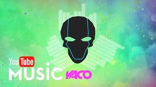 Skrillex Ft twenty one pilots - Purple Lamborghini VS Heatens (YACO DJ Remix|Mash Up) #SUICIDESQUAD