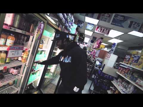 """New Video: PHresher – """"Real N*ggas Only"""" Freestyle"""