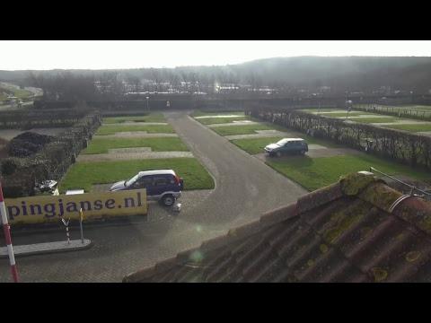 Live-Cam: Niederlande - Zoutelande -  Camping Janse 1