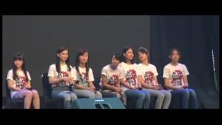 Video ReUploud JKT48 Untold Story (Curhat SoniaJKT48) MP3, 3GP, MP4, WEBM, AVI, FLV April 2019