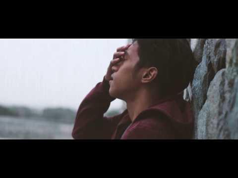 DMA - Friendzone Official Music Video