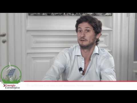 Financiar y construir proyectos renovables: claves del proceso en Argentina