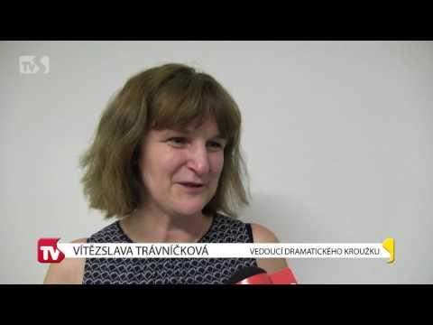 TVS: Veselí nad Moravou 10. 3. 2017