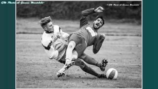 Video Cronaca Boffalora vs Villapizzone 2-2