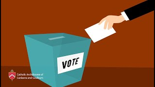 Q7: How does the Plenary Council voting process work?