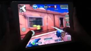 Nonton Me Playing Blitz Brigade Film Subtitle Indonesia Streaming Movie Download