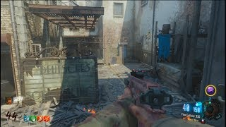 Welcome to the stream, Im Legacy aka Overcharged, I mainly go for world records in Black Ops Zombies. World Record playlist:...