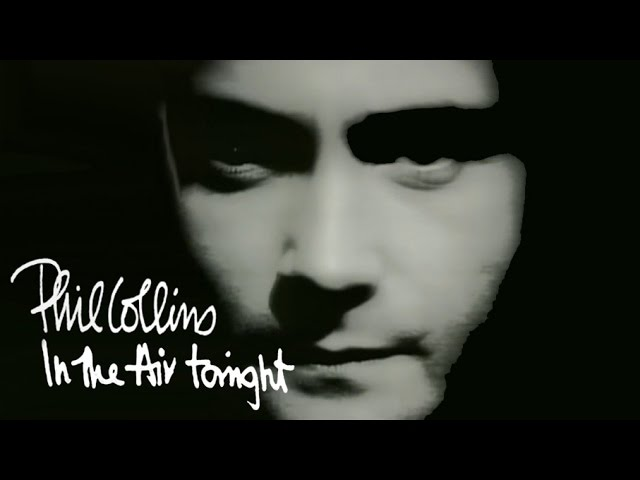 Phil-collins-in-the
