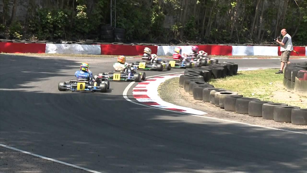 Videos « Dean MacDonald Racing