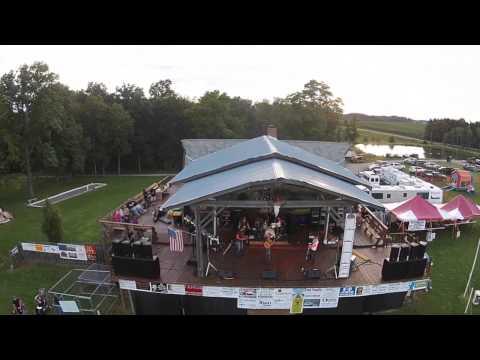 2014 Concert Video 1