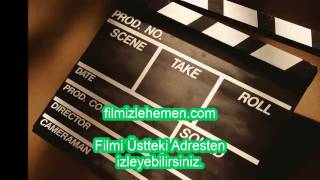 Nonton Hızlı ve Öfkeli 6 izle  - Fast and Furious 6 izle Film Subtitle Indonesia Streaming Movie Download