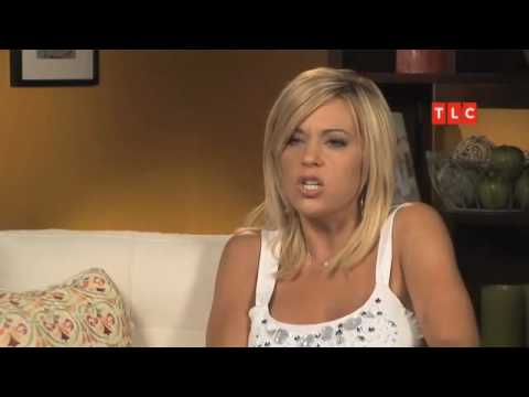 Kate Plus 8 1.01 Clip 2
