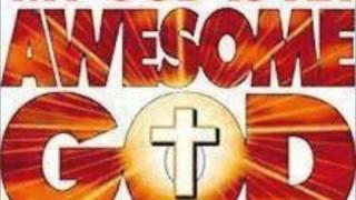 Ethiopian Gospel Song By Henny Henock Akelil
