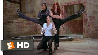 Nonton Scary Movie 2  11 11  Movie Clip   Angel Style  2001  Hd Film Subtitle Indonesia Streaming Movie Download