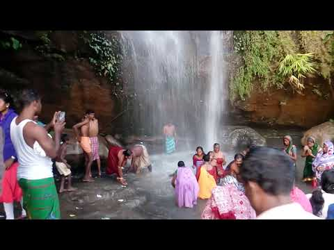 Video Lugu buru sita nala tupun ghat download in MP3, 3GP, MP4, WEBM, AVI, FLV January 2017