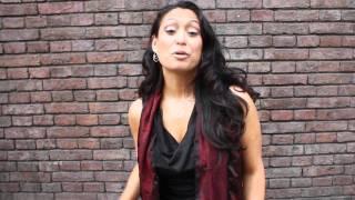 Jennifer Benavidez's Showreel