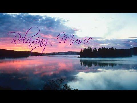 Музика за масаж