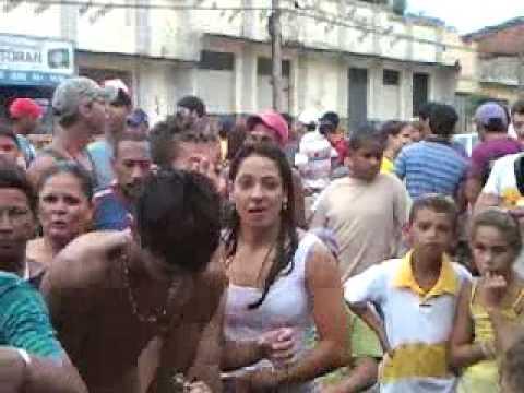 Piscina premiada lg conveniência flórida paulista