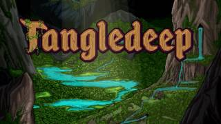 An old-school dungeon crawling, roguelike RPG inspired by the finest games of the 16-bit / SNES era. Developed by Andrew Aversa / Impact Gameworks (code, design, audio) and available SOON on Steam Early Access! http://store.steampowered.com/app/628770(To be clear - I'm not just making the music to this, I'm creating the entire game! With the help of some amazing pixel artists, of course!) http://www.tangledeep.com/https://twitter.com/TangledeepGame/http://www.impactgameworks.com/