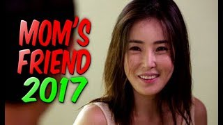 Nonton Mom S Friend 3  2017  Aka               3  Eom Ma Chin Goo 3 Film Subtitle Indonesia Streaming Movie Download