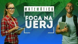 Calma que dá tempo! Para ajudar vocês a organizarem seus estudos e se prepararem para a segunda fase da Universidade Estadual do Rio de Janeiro, o QG ...
