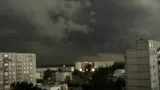Film do artykułu: Pogoda w Białymstoku i woj....