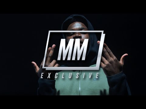 Y.CB – Remember (Music Video) | @MixtapeMadness