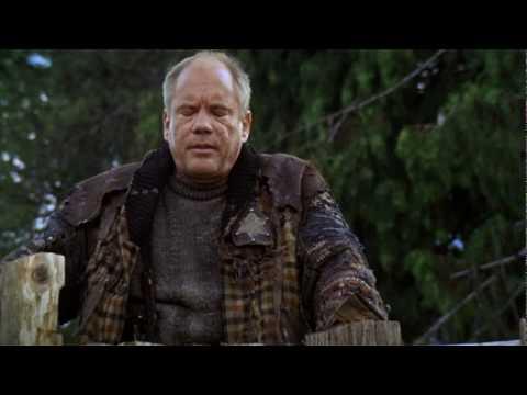 POSTMAN, THE (O MENSAGEIRO) - trailer