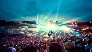 Video DJ MATAN GRONER  MINI SET 2013 vol-1 MP3, 3GP, MP4, WEBM, AVI, FLV Agustus 2018
