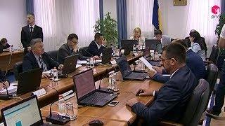 Usvojeno Izvješće Prijedloga izglasavanja nepovjerenja Vladi FBiH