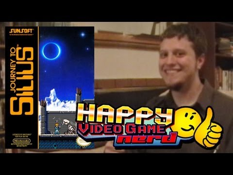 Journey Video Game Happy Video Game Nerd Journey