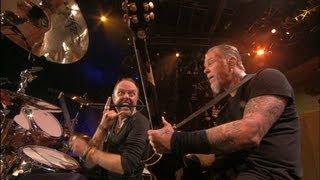 Nonton Metallica - Fight Fire With Fire (Live in Mexico City) [Orgullo, Pasión, y Gloria] Film Subtitle Indonesia Streaming Movie Download