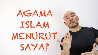 Video MUSLIM IN MY COUNTRY INDONESIA! MP3, 3GP, MP4, WEBM, AVI, FLV November 2018