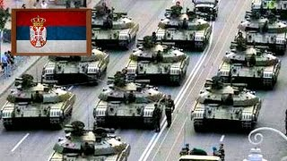 Serbian Armed Forces 2017 Daily Media / New Channel Donate Daily Media : https://www.paypal.me/dailymedia.