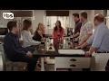 Cougar Town Season 5 (Promo)