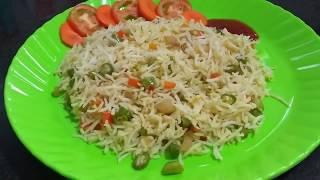 Video р┤лр╡Нр┤░р╡Ир┤бр╡Н р┤▒р╡Ир┤╕р╡Н р┤╡р┤│р┤░р╡Ж р┤Ор┤│р╡Бр┤кр╡Нр┤кр┤др╡Нр┤др┤┐р╡╜ || Easy Cook Fried Rice || Neenu's Kitchen EP 02 MP3, 3GP, MP4, WEBM, AVI, FLV Maret 2019