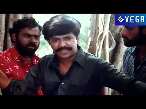 Thambikku Oru Pattu Movie - Back To Back Comedy Scenes