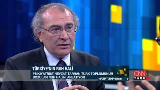 Video Nevzat Tarhan Enver Aysever'in sorularını yanıtladı: Aykırı Sorular - 21.05.2014 MP3, 3GP, MP4, WEBM, AVI, FLV November 2018