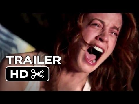 Video Wolf Creek 2 Official Trailer 1 (2014) - Horror Movie HD download in MP3, 3GP, MP4, WEBM, AVI, FLV January 2017