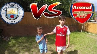 Don't take this seriously guys this is just for entertainment. Thank you.Garden football goals challenges The Great David R feature MdM JaYsSubscribe to MdM JaYs here: https://www.youtube.com/channel/UCV5rDzbTjrTU55u2bjuLUoAPremier League Football ChallengesGarden Football ChallengesExtreme Penalty Challenge