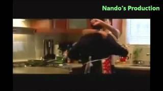 video y letra de Tu Historia Fue Conmigo  por La Arrolladora Banda El Limon
