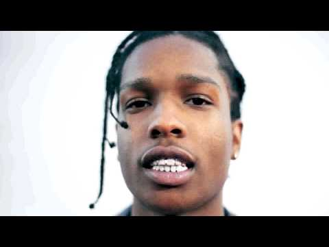Out Of This Ili (A$AP Rocky X Troyboi)