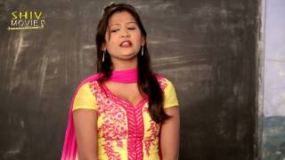 Video haryanvi comedy do bachcho ka baap दो बच्चों का बाप download in MP3, 3GP, MP4, WEBM, AVI, FLV January 2017