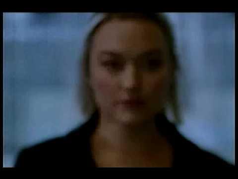 Spooks series 9 trailer_RAC.mp4