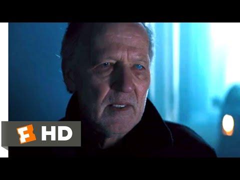 Jack Reacher (2012) - The Zec Scene (4/10)   Movieclips