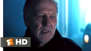 Nonton Jack Reacher  2012    The Zec Scene  4 10    Movieclips Film Subtitle Indonesia Streaming Movie Download