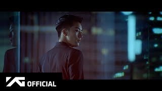 Available on iTunes @ http://smarturl.it/SR_LetsTalkAboutLove BIGBANG's youngest and solo artist SEUNGRI. His field of ...